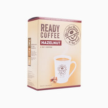 Ready Coffee Hazelnut by The Coffee Bean and Tea Leaf
