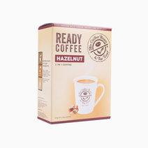 Ready Coffee Hazelnut by The Coffee Bean and Tea Leaf in
