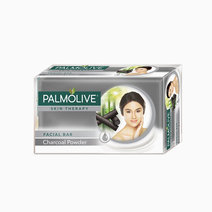 Palmolive skin therapy charcoal powder 130g