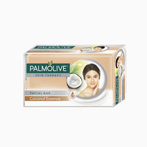 Palmolive skin therapy coconut essence 130g