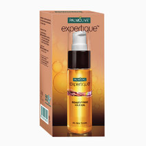 Palmolive palmolive expertique beautifying hair oil 30ml