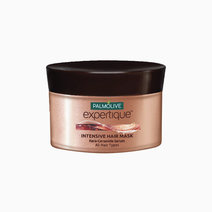 Expertique Intensive Hair Mask (180ml) by Palmolive in