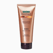Expertique Resiliente Conditioner (170ml) by Palmolive