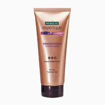 Expertique Smoothique Conditioner (170ml) by Palmolive