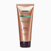 Palmolive expertique revitaliste conditioner 170ml