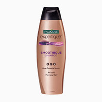 Expertique Smoothique Shampoo (170ml) by Palmolive