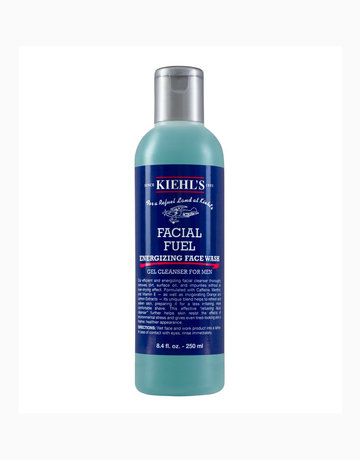 Facial Fuel Energizing Face Wash by Kiehl's