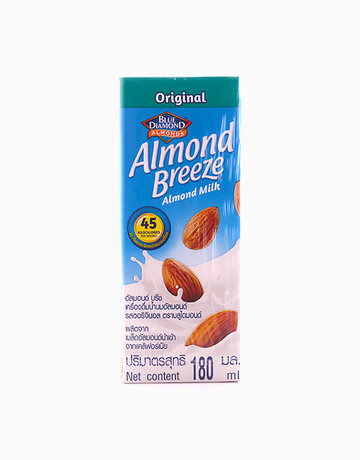 Almond Breeze Original by Blue Diamond