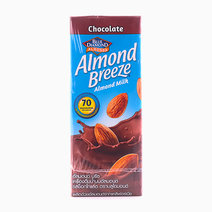 Almond Breeze Chocolate by Blue Diamond