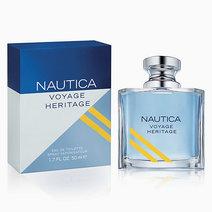 Nautica Voyage Heritage (50ml) by Nautica