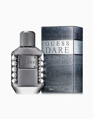 Guess Dare Homme (50ml) by Guess