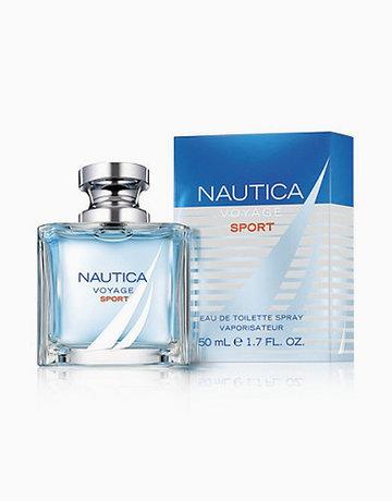 Nautica Voyage Sport (50ml) by Nautica