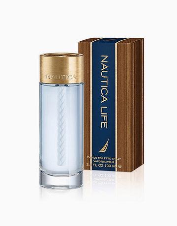 Nautica Life (100ml) by Nautica