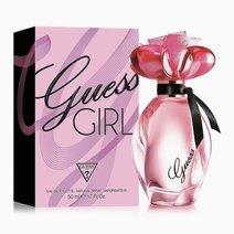 Guess Girl (50ml) by Guess