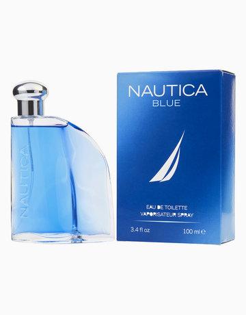 Nautica Blue Sail (100ml) by Nautica