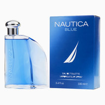 Nautica Blue Sail (100ml) by Nautica