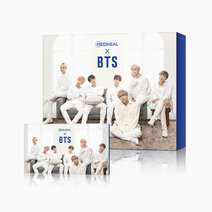 MEDIHEAL x BTS Hydrating Care Set by Mediheal