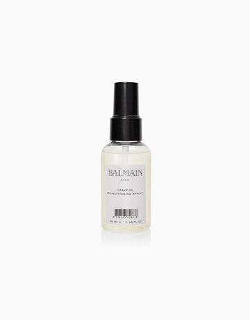 Leave-In Conditioning Spray by BALMAIN