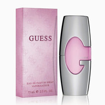 Guess woman 75ml