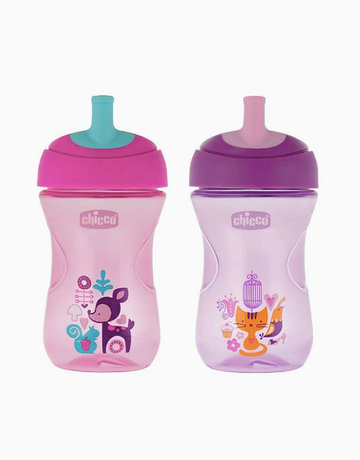 Advanced Cup 12M+ by Chicco