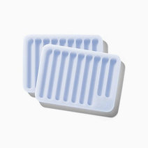 Bkr ice tray grace