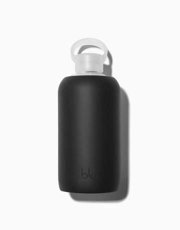 Big Water Bottle (1L) by Bkr
