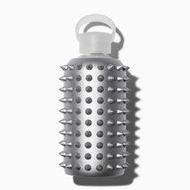 Spiked Metallic Water Bottle (500ml) by Bkr