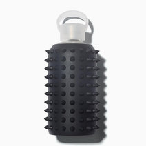 Spiked Water Bottle (500ml) by Bkr