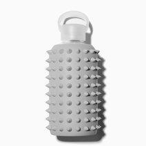 Spiked Water Bottle (500ml) by Bkr