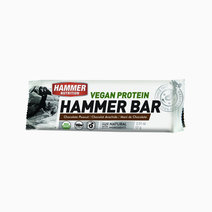 Chocolate Peanut Hammer Vegan Protein Bar by Hammer Nutrition