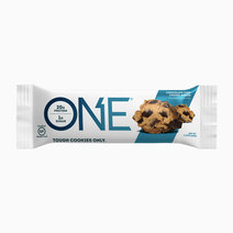Onebar chocochipcookiedough