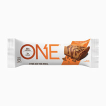 Peanut Butter Pie (60g) by One Bar