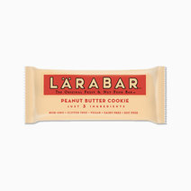 Peanut Butter Cookie Bar (48g) by Lara Bar