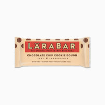 Chocolate Chip Cookie Dough Bar (45g) by Lara Bar