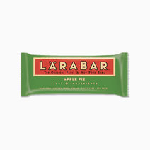 Apple Pie Bar (45g) by Lara Bar