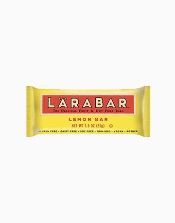 Lemon Bar (45g) by Lara Bar