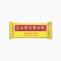 Lemon Bar (45g) by Lara Bar