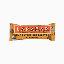 Peanut Butter Chocolate Chip Bar (45g) by Lara Bar