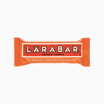 Cashew Cookie Bar (48g) by Lara Bar