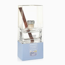 Yankee signature mini reed diffuser beackwalk