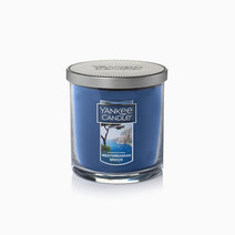 Regular Tumbler by Yankee Candle