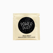 Power Dust Sachet (3g) by Moon Juice