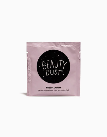 Beauty Dust Sachet (3g) by Moon Juice
