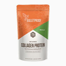 Collagen Protein Powder (16oz) by Bulletproof
