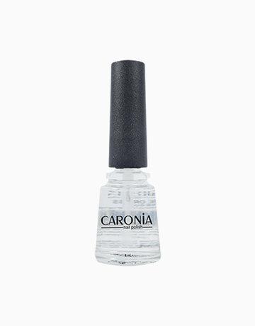 Colorless Nail Polish by Caronia