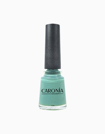 On-The-Go Nail Polish by Caronia