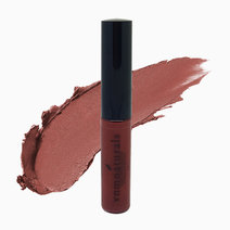 Velvet Matte Lipstick Intense Hydration by V&M Naturals