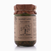 Gourmet Laing Original (8oz) by Native Gourmet