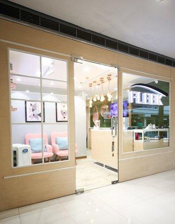 Fleek eyebrow and beauty clinic copy 15