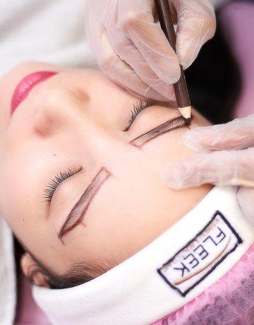 Fleek eyebrow and beauty clinic copy 11